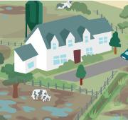 impact-03a-farmhouse.png