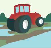 impact-01a-tractor.png