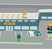 impact-05a-supermarket.png