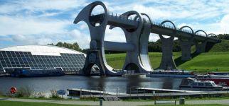 PI_Scottish Canals_Falkirk Wheel.jpg