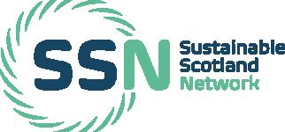 SSN logo.jpg