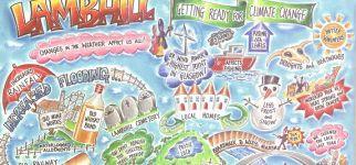 LAMBHILL STABLES Banner version.jpg