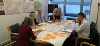 TAYplan workshop Feb 2013 009.jpg