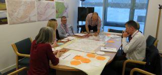 TAYplan workshop Feb 2013 009.jpg