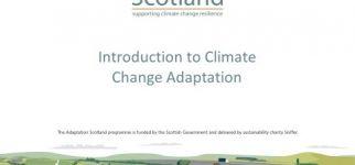 Introduction to adaptation.jpg