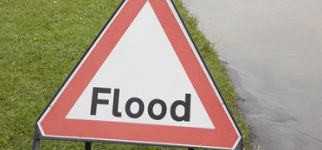 Flood sign.jpg