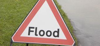 Flood sign.jpg