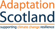 Adaptation Scotland Logo